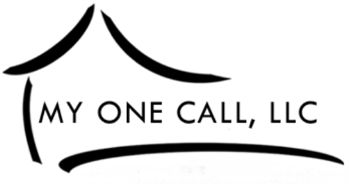 My One Call LLC